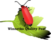 Winnetka Quality Pest